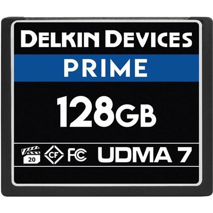DELKIN CF128G 160/120mbs X1050