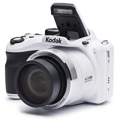 מצלמה קומפקטית קודאק Kodak PIXPRO AZ421