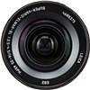 Leica Super-Vario-Elmar-Sl 16-35mm F/3.5-4.5 Asph. Lens - יבואן רשמי