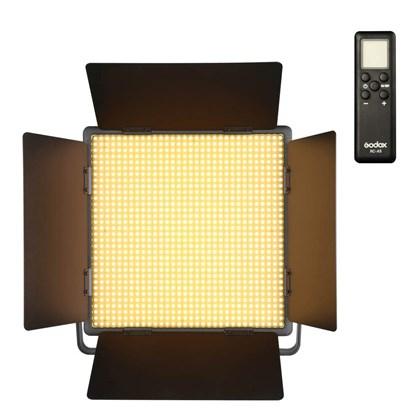 GODOX 1000 LED AC PANEL