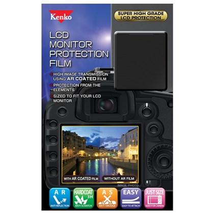 KENKO LCD Protector for Sony A7III/RIII
