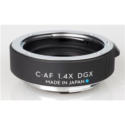 KENKO PRO 1.4X DGX C-EF HD