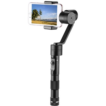 Zhiyun-Tech Smooth C