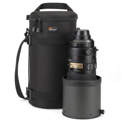 Lowepro Lens Case 13x 32cm