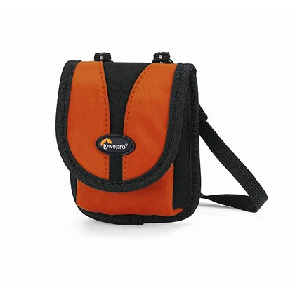 Lowepro Rezo 15 Orange