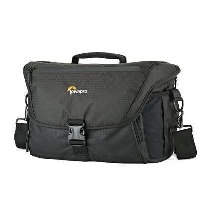 Loweprom-Trekker HP150