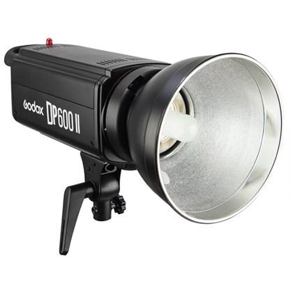 GODOX DP600II DUAL Flashkit + X1 Canon