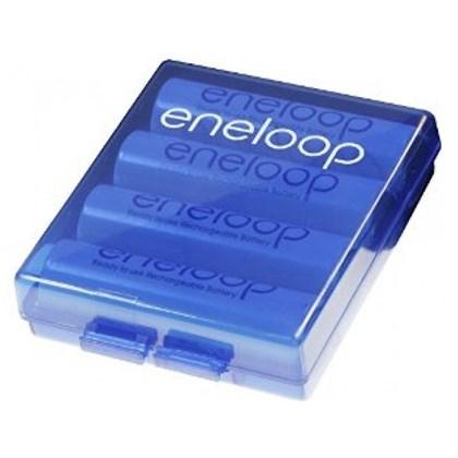 ENELOOP BATTERY CASE (4)