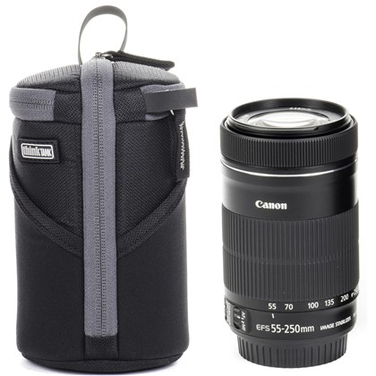 Think Tank Lens Case Duo 10 BK