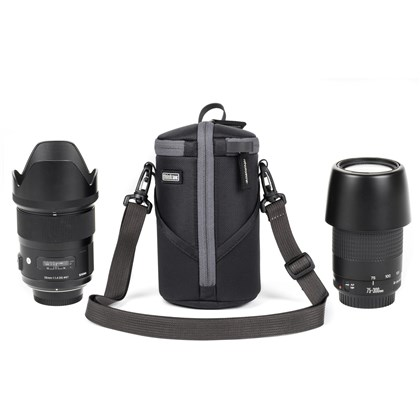 Think Tank Lens Case Duo 15 BK