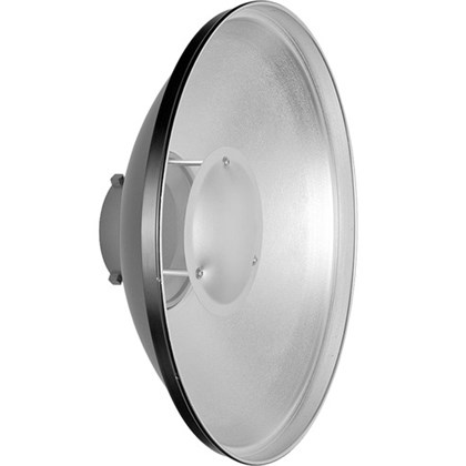GODOX 55cm Beautydish reflector