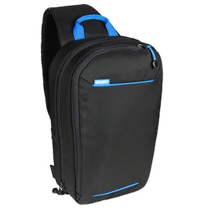 BENRO GALLOP 20 Sling Bag black