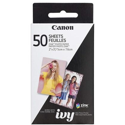 CANON PAPER 2030  X50