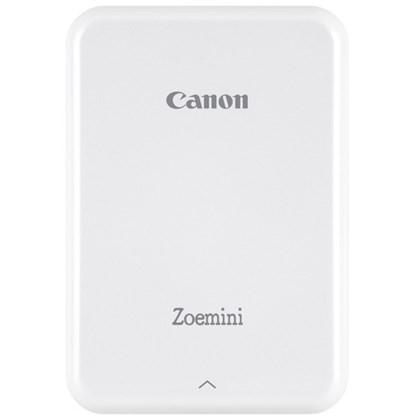 CANON ZOEMINI PV123 PRINTER