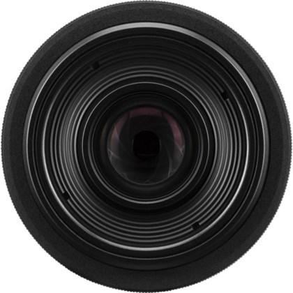 CANON 35mm 1.8 RF STM