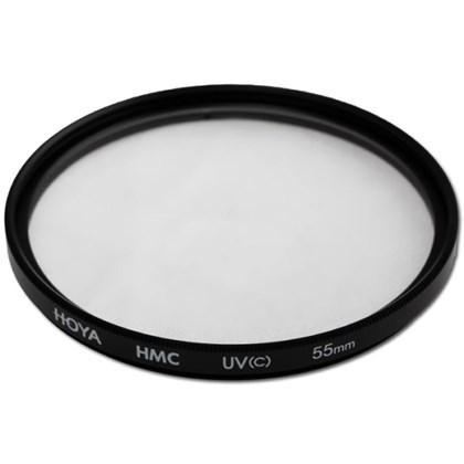 HOYA 55mm UV (C) HMC