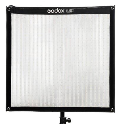 GODOX FL150S 60X60