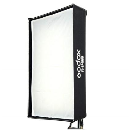 GODOX SOFTBOX For Flexible LED Strip 40x60cm