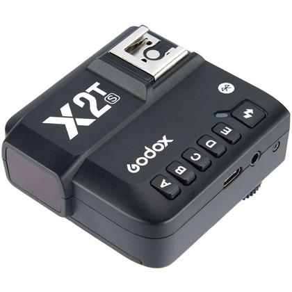 GODOX X2 TTL TRANSMITTER SONY