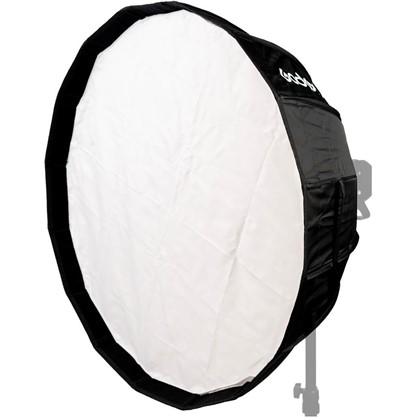 GODOX Umbrella Softbox 65cm For AD400Pro