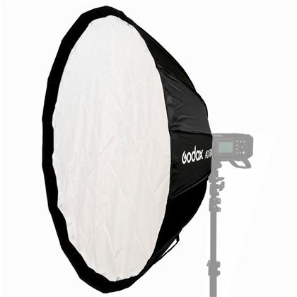 GODOX Umbrella Softbox 85cm For AD400Pro