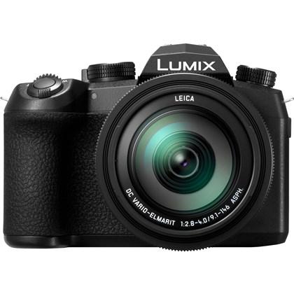 מצלמה דמוי SLR פנסוניק Panasonic Lumix DC-FZ1000 II