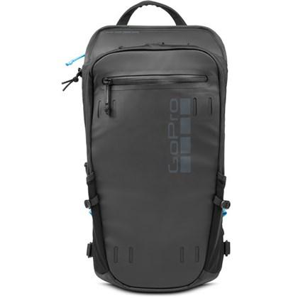 GoPro Seeker Bag for All Hero Type