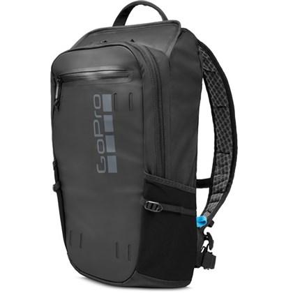 GoPro Seeker Bag