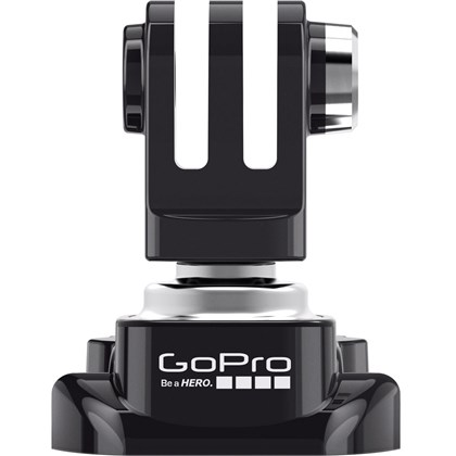GoPro Ball Joint Buckle for All Hero Type