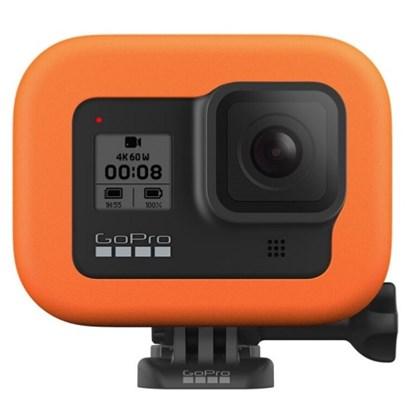 GoPro Floaty for Hero 8