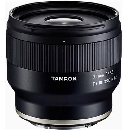 TAMRON 35MM F2.8 FF Sony