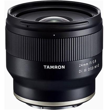 TAMRON 24MM F2.8 FF Sony E
