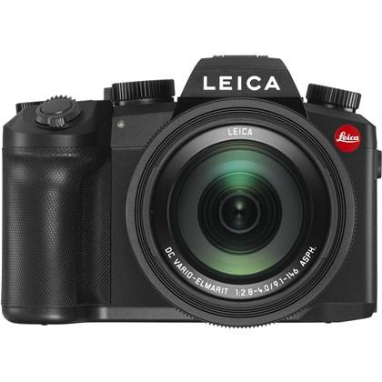 מצלמה דמוי SLR לייקה LEICA V-LUX 5