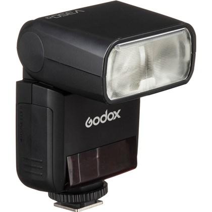 GODOX V350 TTL FLASH -Pan/Oly