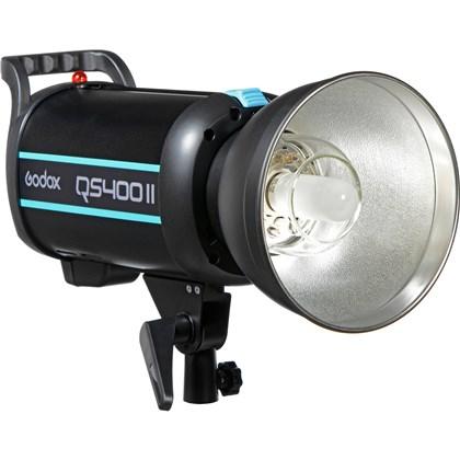 GODOX QUICK Series 400II -Single