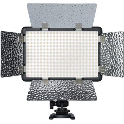 GODOX LED FLASH LIGHT 3LF08BI