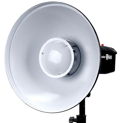 GODOX BEAUTYDISH(no grid)