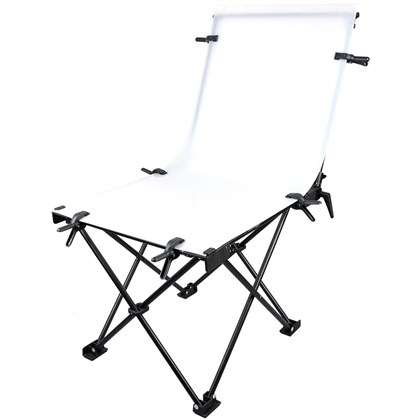 GODOX Folded Photo Table