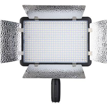 GODOX 500 LED RC
