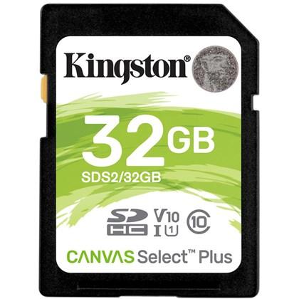 KINGSTON SD32G v10 100Mbs