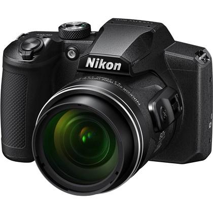 מצלמה דמוי SLR ניקון Nikon COOLPIX B600