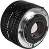 Nikon Lens 50mm f/1.8 D AF עדשה ניקון