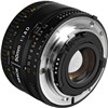 Nikon Lens 50mm f/1.8 D AF עדשה ניקון - יבואן רשמי