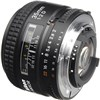 Nikon Lens 35mm f/2 D AF עדשה ניקון - יבואן רשמי