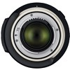 עדשה טמרון Tamron for Nikon SP 24-70mm f/2.8 Di VC USD G2 - יבואן רשמי