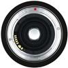 עדשת צייס לניקון Zeiss Lens for Nikon Distagon T* 3,5/18 ZF.2