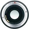 עדשה צייס לקנון Zeiss Lens for Canon DISTAGON 35mm f/2