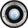 עדשה צייס לקנון Zeiss Lens for Canon PLANAR 85mm f/1.4