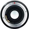עדשת צייס לקנון Zeiss Lens for Canon MAKRO-PLANAR 50mm f/2
