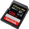 SanDisk 128GB Extreme PRO UHS-II SDXC Memory Card 300mb/s
